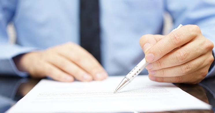 Simples: Governo publica Lei que permite a volta de empresas excluídas do Simples Nacional