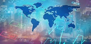 Risco de recessão entre as maiores economias do mundo é realidade