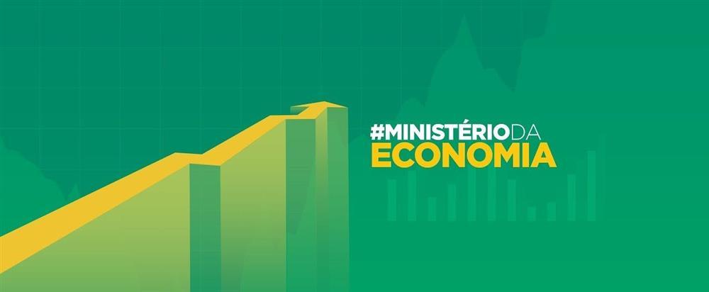 Ministério da Economia disponibiliza o novo portal NBS Digital