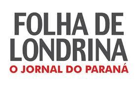 Coluna do Militão (Folha de Londrina) destaca Café da Mulher Empresária