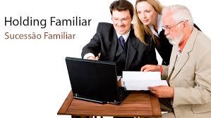Holding Familiar e Administradora de Bens Imóveis Próprios - 12h