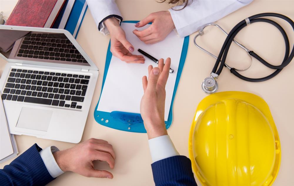 Governo confirma projeto para desburocratizar normas de saúde do trabalho