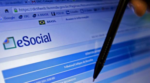 E-Social provoca corrida para regularizar empresas inativas