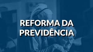 Entenda as regras de transição da reforma da Previdência