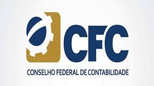 CFC publica a NBC TA 540 (R2)