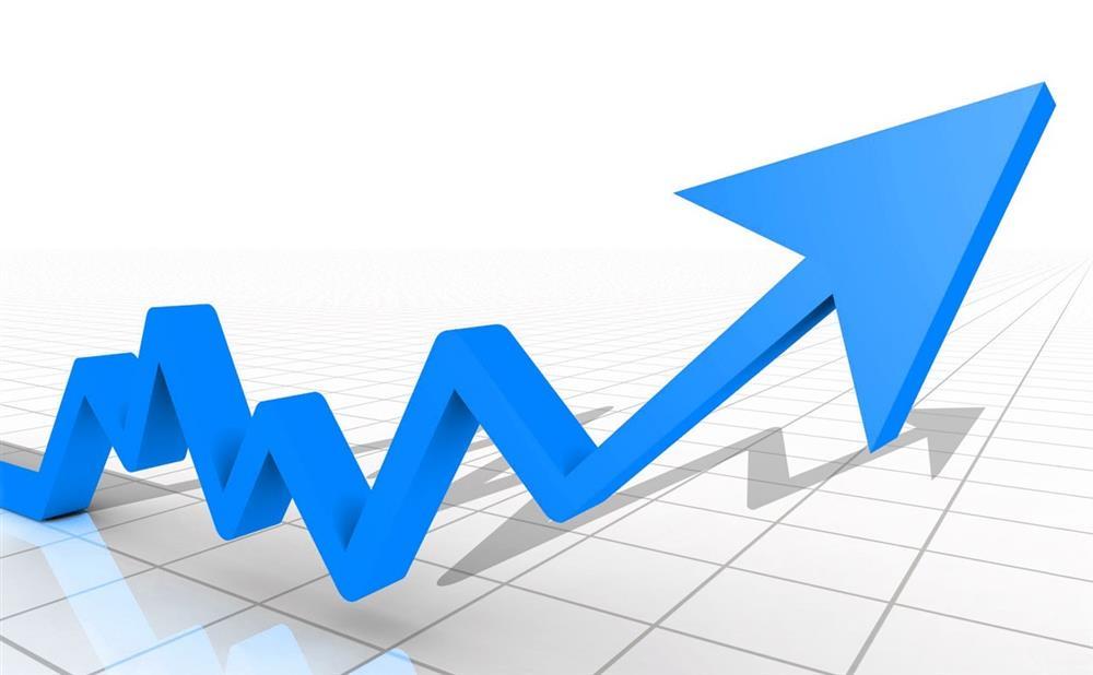 Inovação aumenta a competitividade dos pequenos negócios