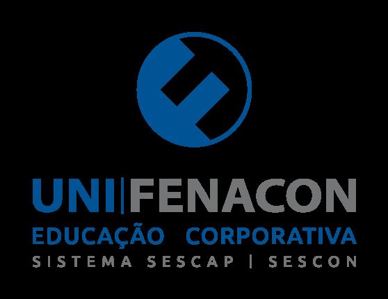 Promoção Imperdível: Cursos de fevereiro Unifenacon