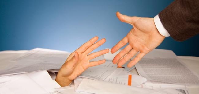 Ministério da Fazenda altera regras para parcelamento dos débitos dos entes com os regimes próprios