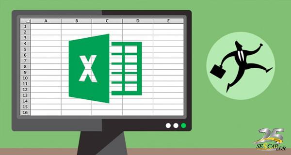 Excel - Nível Avançado