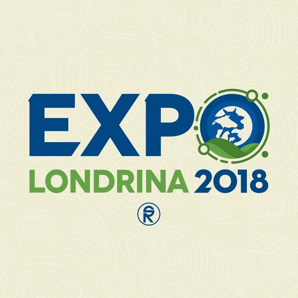 Sescap-Ldr na Expo Londrina 2018