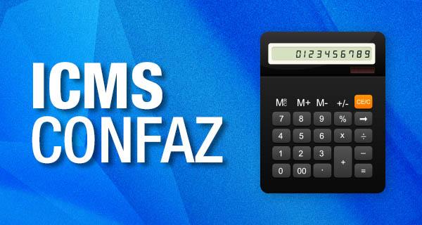 ICMS-Confaz: Empresas no Simples Nacional estão dispensadas de recolher o diferencial de alíquotas instituído pela EC 87/2015
