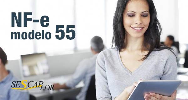 NFe Modelo 55: Conhecimento de Transporte Eletrônico, CT modelo 57 e NFe Modelo 65 Nacional de Venda ao Consumidor (VÍDEO AULA)