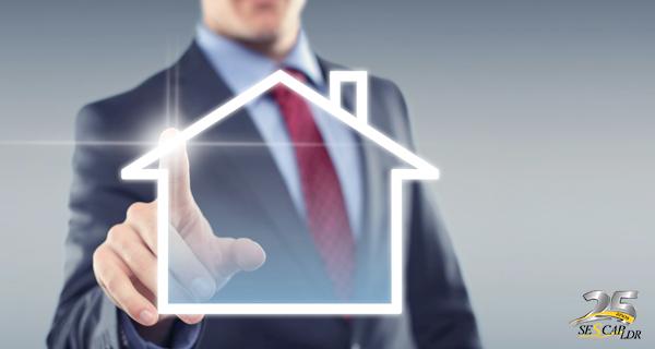 Loteamentos Urbanos e Incorporações Imobiliárias - Aspectos polêmicos da sua estruturação e tributação