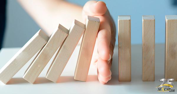 Como Reduzir a Inadimplência em Escritórios de Contabilidade