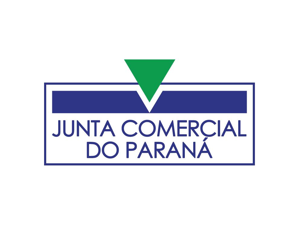 Junta Comercial esclarece novos procedimentos sobre as partículas ME e EPP
