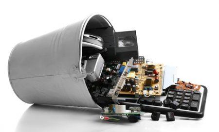 Parceria Sescap-Ldr e Ong e-Lixo estará presente no evento Tarobá no seu bairro
