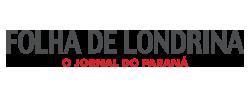 Coluna Sescap-Ldr na Folha de Londrina: Consultoria Contábil