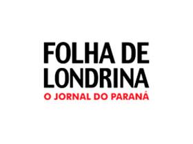 """Coluna Sescap-Ldr na Folha de Londrina: """"Declaração negativa deve ser entregue até o próximo dia 31""""."""