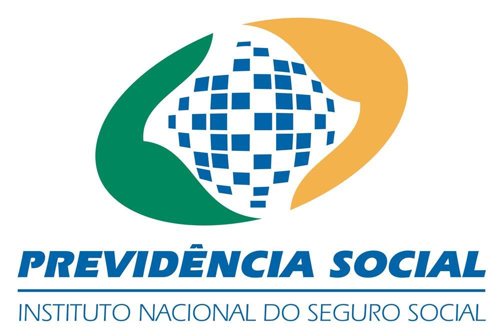 Sescap-Ldr na folha de Londrina: O que fazer quando a invalidez não é reconhecida pelo INSS?