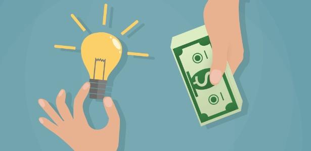 Qual é o lucro líquido ideal para empresas contábeis?