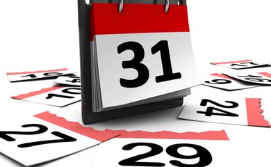 Adesão ao Simples-2017 Vai Até 31 de Janeiro