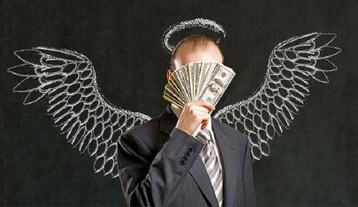 Aporte anjo em startups ganha segurança e tributação elevada