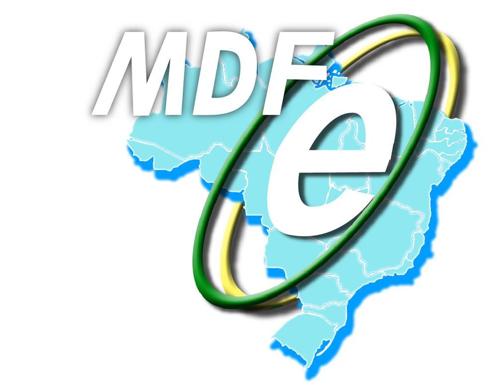 Obrigatoriedade de emissão de MDF-e em operações  e prestações interestaduais a partir de 4 de abril