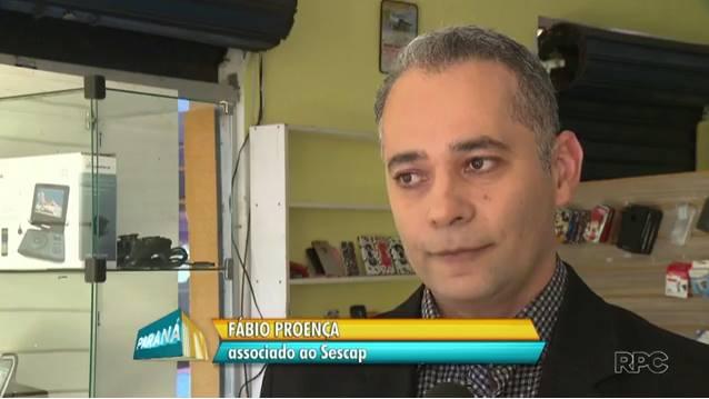 Entrevista destaca renegociação de dívida do MEI