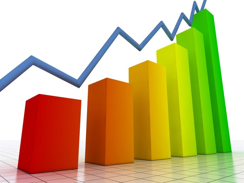 Número de novos MEIs é recorde de janeiro a junho