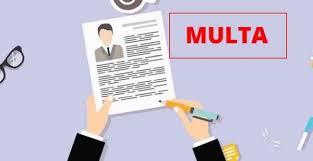 Empregado Sem Registro – A Multa Vai Doer no Bolso do Empregador