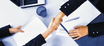 Finanças aprova redução da burocracia para abertura de empresa