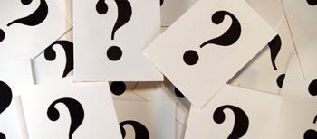 As 3 principais dúvidas sobre planejamento tributário