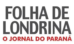 Seis mil empresas podem ser desenquadradas do Simples em Londrina e região - Coluna Folha de Londrina