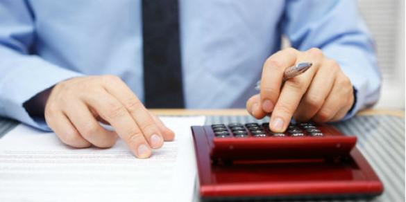 O que sua empresa tem a ganhar com o parcelamento de débitos federais