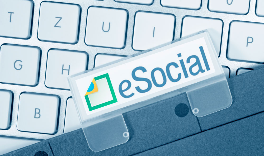 E-Social – Pontos relevantes da versão que entra em vigor a partir janeiro de 2018
