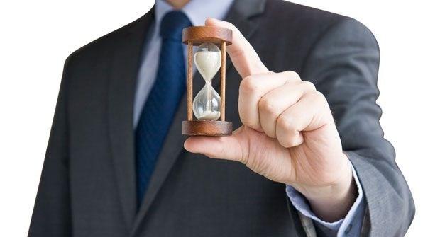 DCTF para inativas e sem débitos: Prazo de entrega