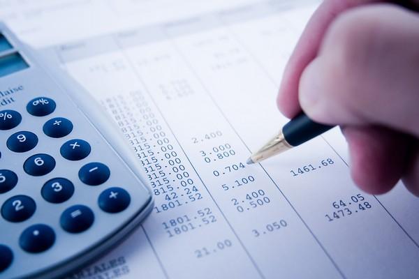 550 mil empresas parcelaram suas dívidas tributárias do Simples