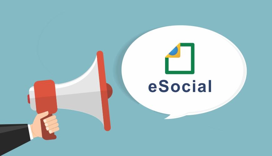 E-social Teórico e Prático, EFD Reinf e comentários sobre nova reforma trabalhista  (Domínio Sistemas)