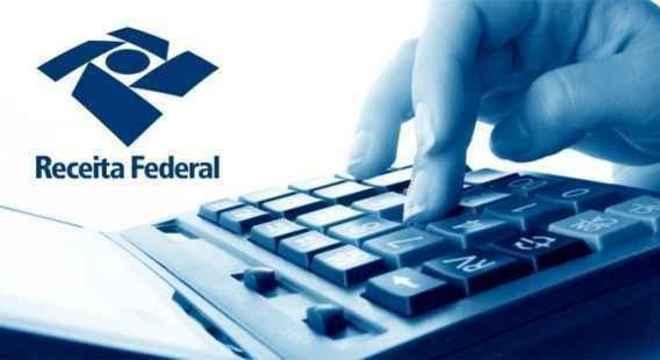 Conheça o REGULARIZE! Sistema de atendimento ao contribuinte que substituirá o e-CAC PGFN