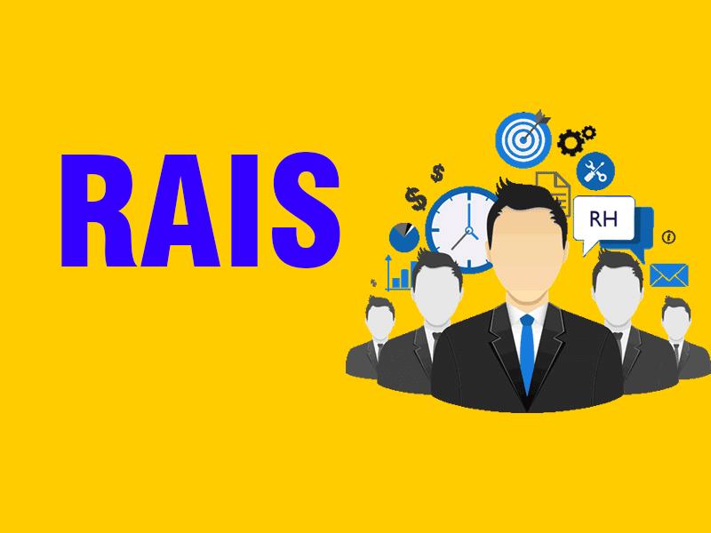 Empregador tem até o dia 23 de março para entregar RAIS Por causa da reforma trabalhista, há mudanças na declaração