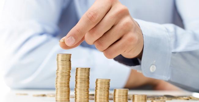 Recuperação de Créditos do PIS/COFINS