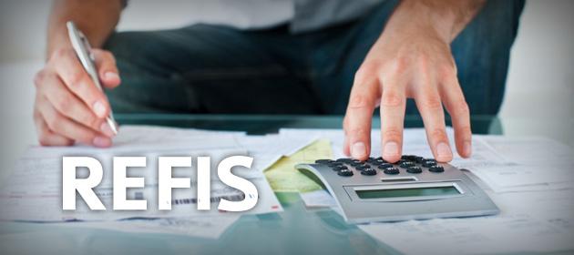 Fisco diz que prazo de adesão ao Refis que está valendo é 31 de agosto
