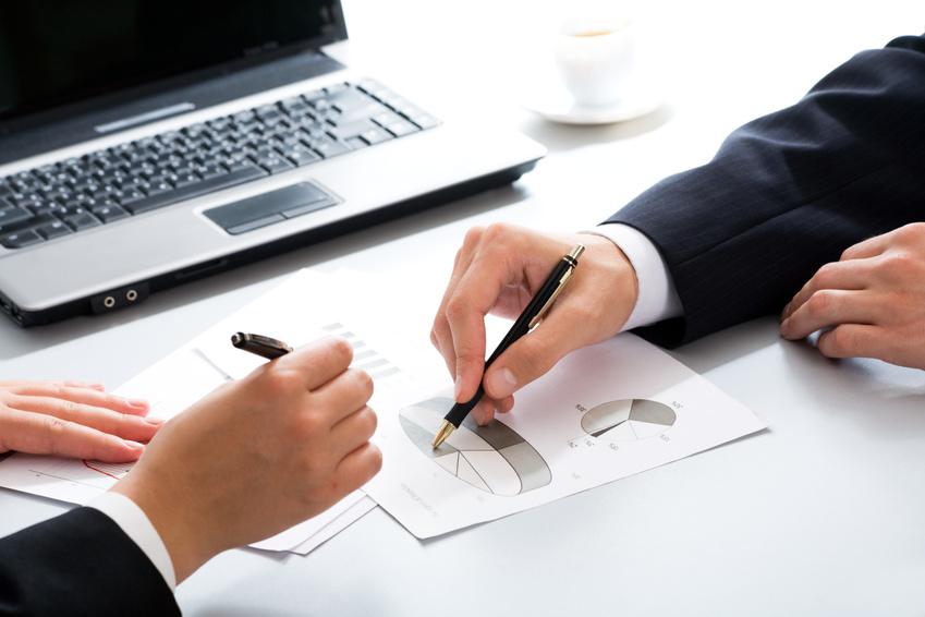 Normas para os Registros Contábeis