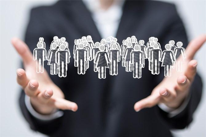 Qual o impacto da Reforma Trabalhista para o RH das empresas?