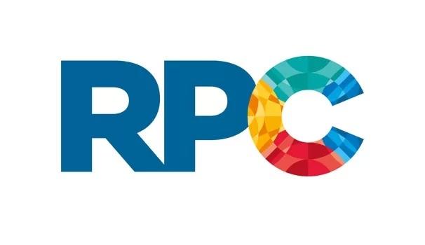 Sescap-Ldr: entrevista na RPC