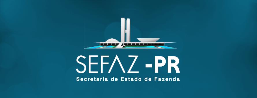 SEFAZ/PR – Receita Estadual emite termo de exclusão para mais de 11 mil contribuintes do Simples Nacional