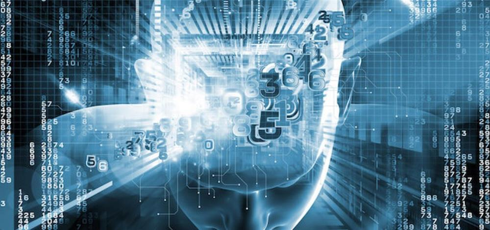 Inteligência artificial vai agilizar a tramitação de processos no STF