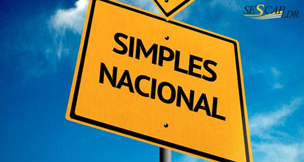 Novo Simples Nacional 2017 – Alterações da LC 155/2016 - 2ª TURMA