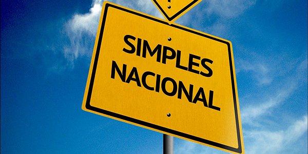 Novo Simples deve elevar a carga tributária