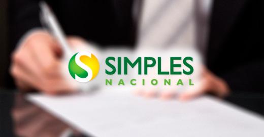 Receita divulga comunicação sobre exclusão de empresas do Simples